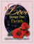 cover of Love Stronger Than Death