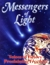 Messengers of Light cover